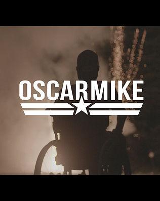 OscarMike_Anthem_60s_Colored_v03.00_01_0