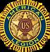 the-american-legion-vector-logo.png