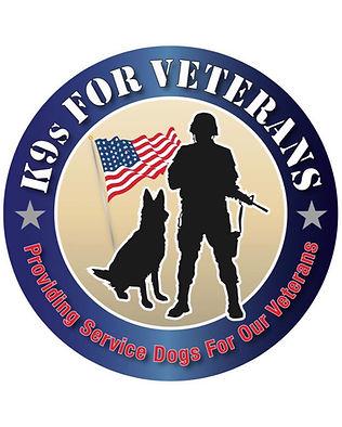 k9s-for-veterans_orig.jpg