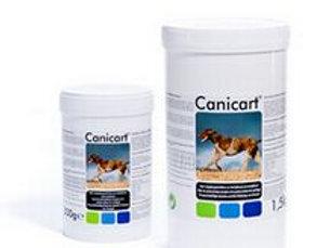 CaniCart