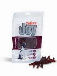Calibra Joy Treats