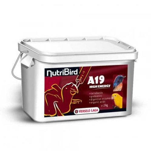 Versele laga Nutribird Energy