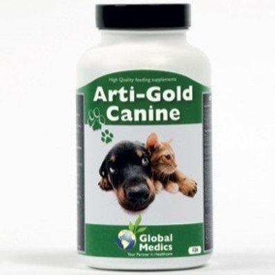 Artri Gold