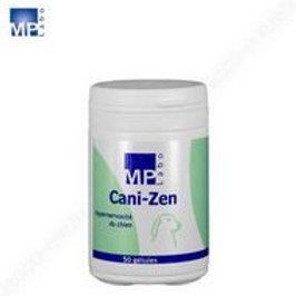 Cani-Zen