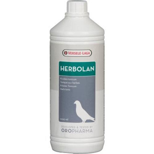 Herbolan