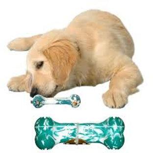 Kong Puppy bone