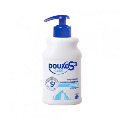 Douxo Care Shampoo
