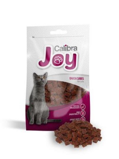 Calibra Joy Treats Cat