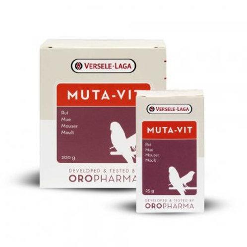 Muta-Vit