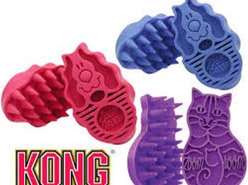 Kong Groom