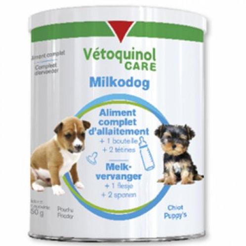 Milkodog