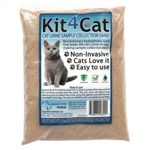 Kit4Cat
