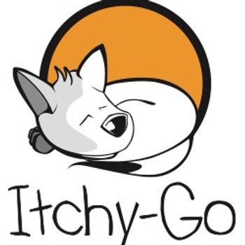Itchy-Go
