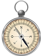 compass-3-159202_640.png