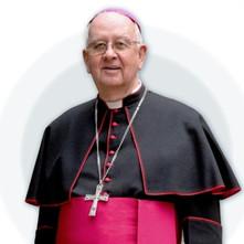 Fallece monseñor Arturo Correa, obispo emérito de Ipiales