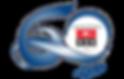 logo_60_años_editado.png