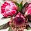 Thumbnail: Pretty Protea