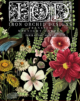 Wander Transfer page 2 -Iron Orchid Desi