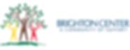 brighton-center-logo.png