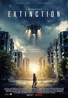 Extinction-3.jpg