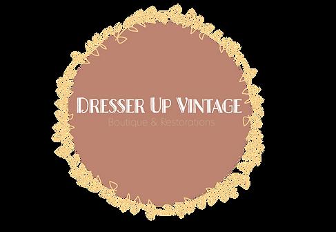 Dresser Up logo kind of for website.png