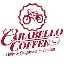 Carabello Logo Darker Color Cropped copy