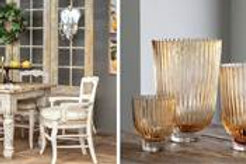 Park Hill Collection - Click the link on the Home Decor Page