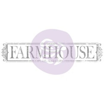 Farmhouse Transfer