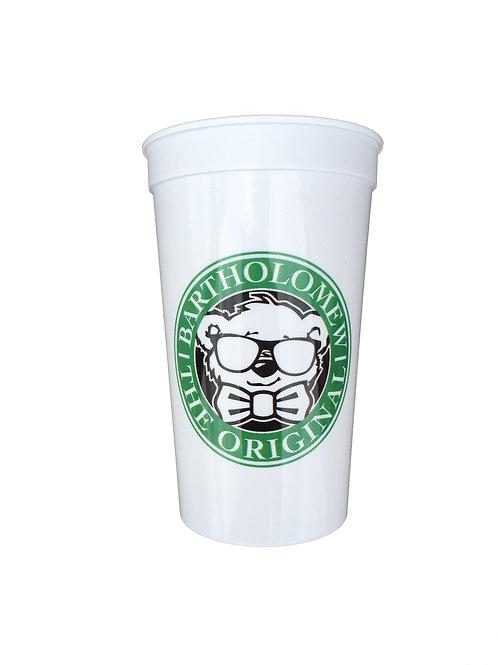 Bartholomew Cup