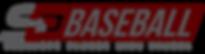 Stanhope-Baseball-SE-webheader.png