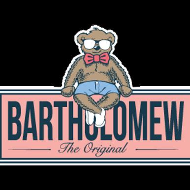 Bartholomew Sign