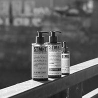STMNT 2.jpg