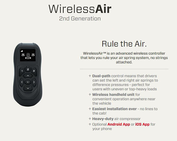 Wireless Air.JPG