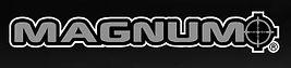 Magnum Logo.JPG