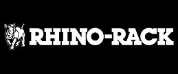 logo-rhino-rack.png