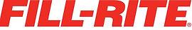 Fill Rite Logo.jpg