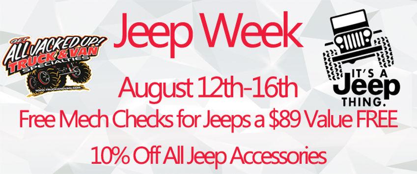 Jeep Week Banner.jpg