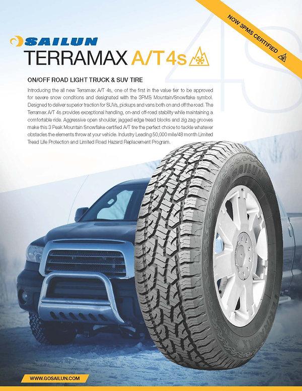 Terra Max AT 4S image_Page_1.jpg