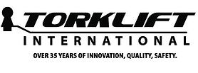 logo torklift.png