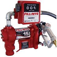 Fill Rite Fuel Transfer Pump.jpg