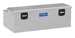 UWS ToolBox.JPG
