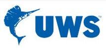UWS LogoJPG.JPG