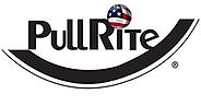 PullRite Logo.jpg