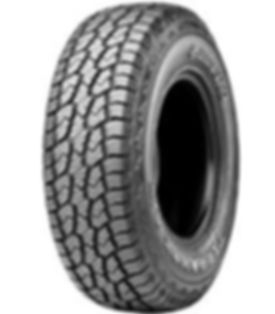 Tire pic.jpg