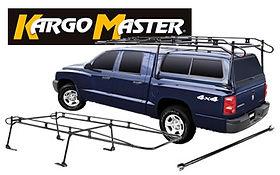 Kargo Master Logo With Pic.jpg