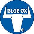 Blue Ox Logo.jpg