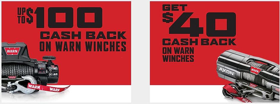 Warn Cash Back.JPG