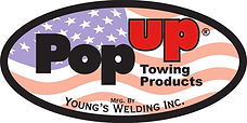 NEW-POPUP-logo-with-YWI-10-5-18.jpg
