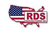 RDS Logo.JPG