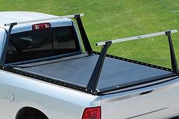 access-adarac-truck-bed-rack-compatabili
